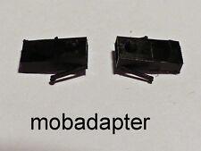 NEM - Adapter für Märklin 515 / 815 z.b. 3028 3076 4028