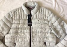 Tommy Hilfiger Down Bubble Jacket Size XL New With Tag