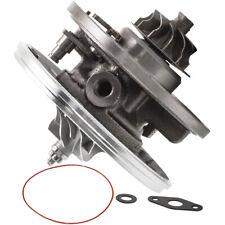 GT1544V Turbo Core Cartridge for CITROEN PEUGEOT VOLVO 1.6HDi 80KW 109HP 753420