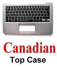 Keyboard + TopCase for ASUS Transformer Book TX201 TX201L TX201LA - CA