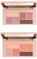 Maybelline Gigi Hadid Eyeshadow Palette ~GG15warm/GG16cool ~ Choose Color