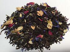 French Blend Loose Leaf Tea 4oz 1/4 lb