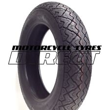 BRIDGESTONE 140/90-16 G544 (71H) REAR BOBBER MOTORCYCLE TYRE *FREE POST*