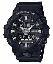 Casio Resin Case Wristwatches for Men