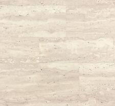 Tapete Fliesen Marmor creme Vinyltapete Faro AS Creation 30044-2 (2,96€/1qm)
