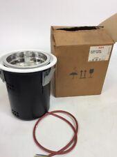 AEG Downlights System Astrolux 1 HQITS 70 KOMP 821-292-121