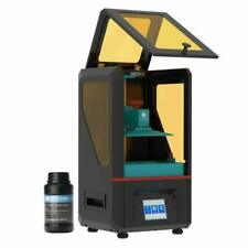 ANYCUBIC Photon 3d Printer LCD Masking Technology - Yellow