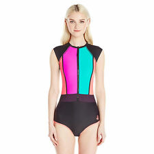 NWT BODY GLOVE Borderline SURF Stand Up Paddle SWIMSUIT XL