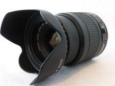 Canon EF 35-80mm III Zoom Lens EOS Digital Rebel T4i T3i T2i T1i XSi 60D 444