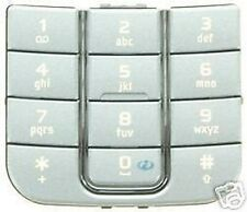 NEW Original Nokia 6270 Keypad Spare Parts Genuine UK