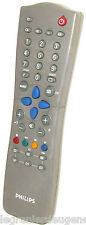Télécommande d'Origine/Original Remote PHILIPS RC 2543/01 => Téléviseurs CRT TV