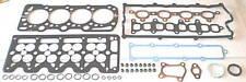 Joint de culasse + pochette rodage OPEL CORSA C ASTRA G 1.7 16V DI DTI