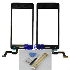 Touch Screen Digitizer Glass For Vodafone Smart 4 turbo VF-889N VF889N VF890N