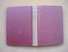 Short Essays in Biblical Criticism by J. W. McGarvey Church of Christ ~ HB 1910