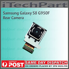 Genuine Samsung Galaxy S8 G950F Back Rear Camera Flex Cable Replacement