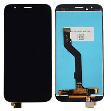 For Huawei G8 GX8 RIO-L0 Genuine Replacement LCD Display Touch Screen Digitizer