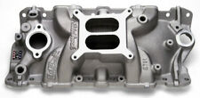 Engine Intake Manifold-Performer EPS Intake Manifold Edelbrock 2701
