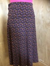 lularoe skirt medium Az-957