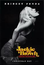 Jackie Brown Poster 24in x 36in