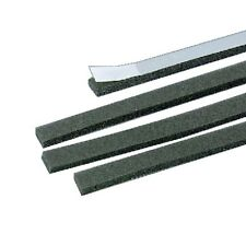 GUARNIZIONE ADESIVA ALTOPARLANTI 150 cm / 5 mm x 2 mm / Subwoofer Casse Sealing