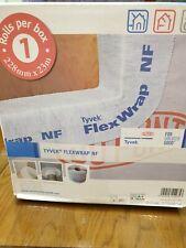 DuPont Tyvek FlexWrap NF Tape 228mm x 23meters