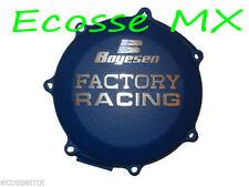 Ricambi Boyesen per motocross e trial