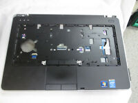 Genuine Dell Latitude E6440 Bottom Base & COVER & Palm Rest & TouchPad & Power