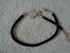 bracelet Ladies crystal