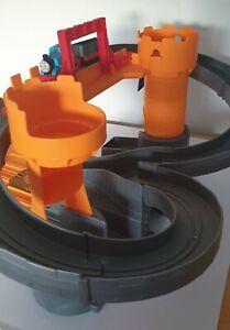 Thomas & Friends Take N Play Castle Playset