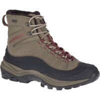 Merrell Men Thermo Chill Mid Shell Waterproof