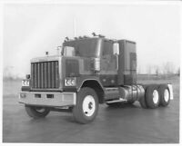 1979 GMC Truck General Factory Press Photo 0135