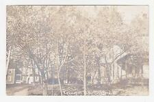 RPPC,Richford,Vermont,Episcopal Hill,Franklin County,Used,1911