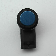 1 x PDC Sensor Parksensor 1S0919275 blau ( LD5L ) VW Audi Seat Skoda