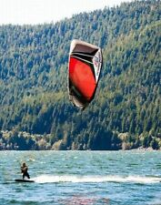 Ocean Rodeo Prodigy 7 Kitesurfing Kite, 7m
