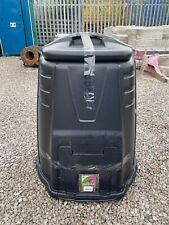 More details for compost bin - 220 litres : collect only
