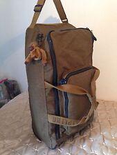 Kipling Lightweight Travel Bags & Hand Luggage