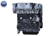 Generalüberholt Motor Mazda 6 RF8G 2008-2012 2.0 MZR-CD 105kW 143PS Diesel