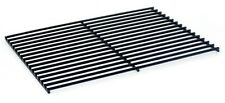 """Structo-Thermos Gas Grill (Set Of 2) Cooking Grids 13 1/2"""" x 15 1/16"""" CG-28P****"""