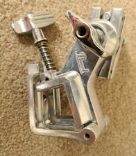 Pearl Rack Clamp With Adjustable Jaw