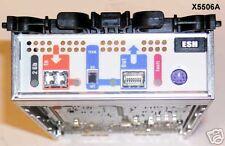 NetApp X5506A Esh Module Optical-Copper (Lc-Hssdc2)