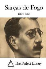 Sarças de Fogo by Olavo Bilac (2015, Paperback)