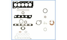 Full Engine Rebuild Gasket Set VOLVO C30 TURBO 20V 2.5 220 B5254T3 (2006-/2008)