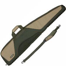 Beretta Retriever RIFLE & MIRINO SLIP VERDE Gun Case SHOOTING