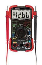INNOVA ELECTRONICS 3320 - Auto-Ranging DMM