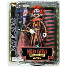 KILLER KLOWNS FROM OUTER SPACE  PVC figure 16cm Sota