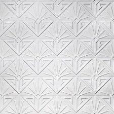Anaglypta Wallpaper & Accessories