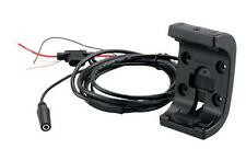 Garmin Montana & Monterra AMPS Rugged Mt w/Audio/Power Cable - 010-11654-01