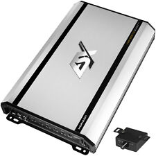 ESX Horizon HXE 1200.1D Digital Monoblock Endstufe Verstärker Mono Amplifier