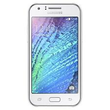 Samsung Network Unlocked 4GB Mobile Phones