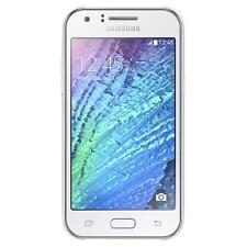Samsung Network Locked Android 4GB Mobile Phones